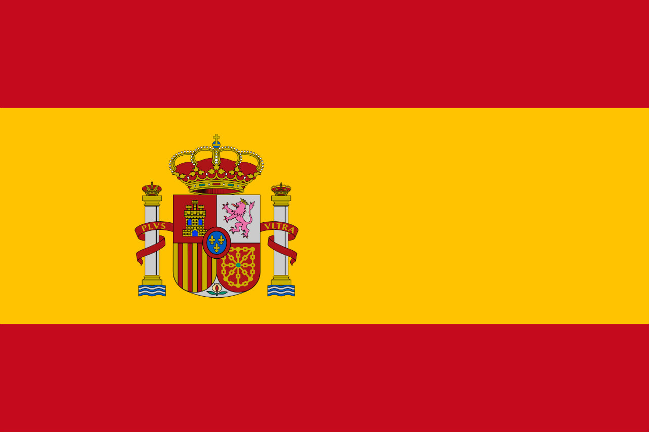 contents/2000px-Flag_of_Spain_svg.png