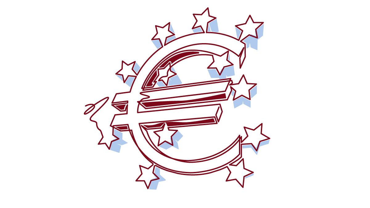 Position paper of the Association of German Banks on capital markets union 2020