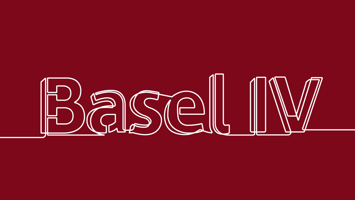 Financing the economy – Impacts of the new Basel banking standards