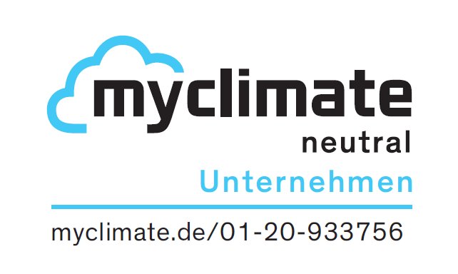 The Association of Banks in Hesse is climate-neutral