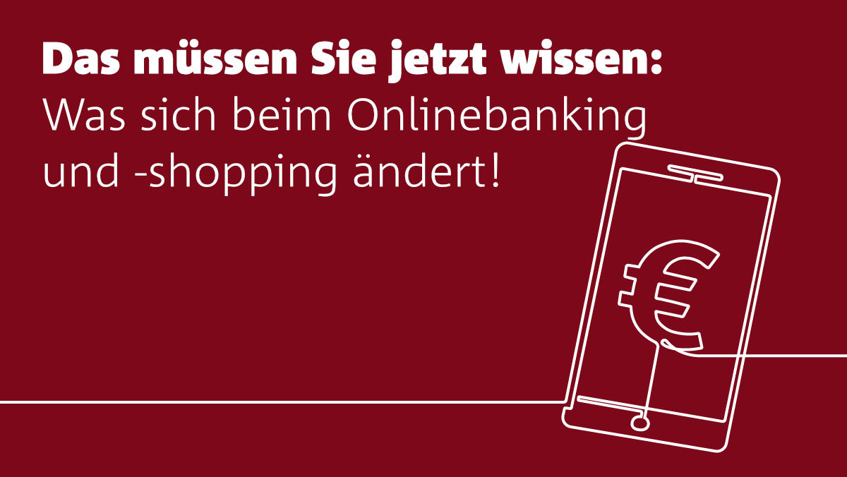 contents/TW_PSD2-Onlinebanking_1200x675.jpeg