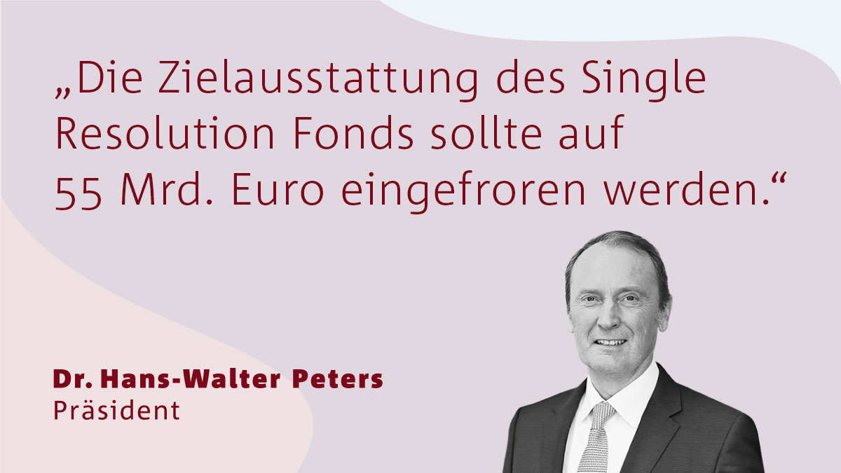 Peters ESM