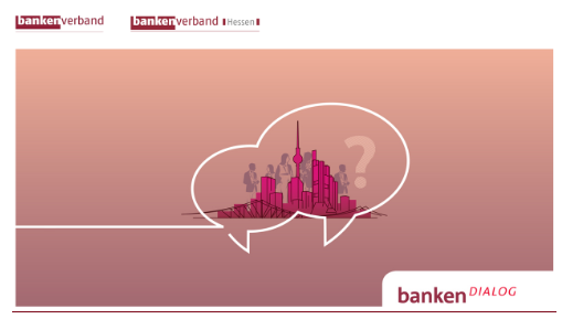Germany as a financial center: What framework does an internationally competitive financial center need?