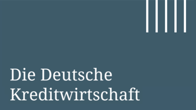 German Banking industry committee (GBIC) on the Proposal for a Directive on representative actions for the protection of the collective interests of consumers
