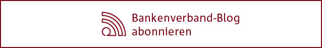 Abo Bankenverband-Blog
